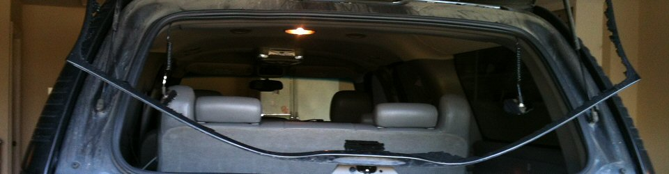 Auto glass greenville texas
